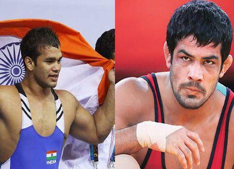 Dear Sushil Kumar, Narsingh Yadav Will Earn Respect Despite Hurdles
