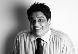 AIB's Tanmay Bhat Going Downhill?