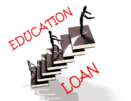 Educational Loans: Adding to NPA Burden of PSU Banks
