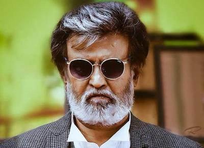 Keeping Brand Rajnikant Intact But Eating Away at the Actor in Him