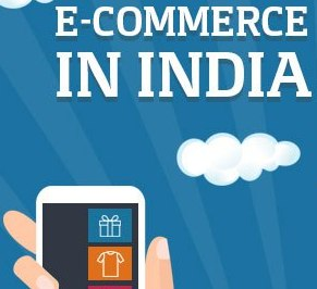 Shake Up in Ecommerce Marketplaces & Startups