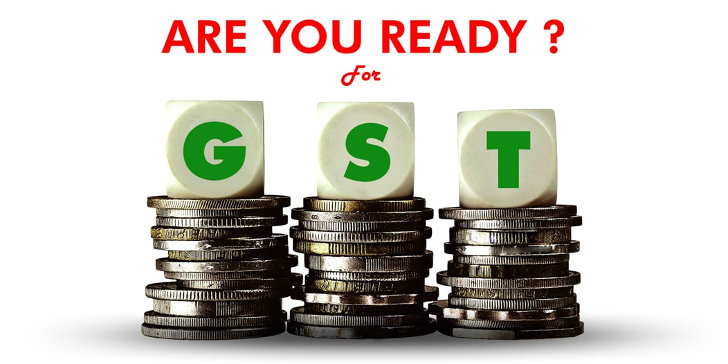 GST Should Kick Start Other Pending Economic Reforms