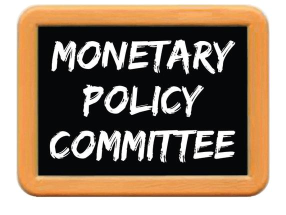Rajan's Last Policy Done, Over Now to Monetary Policy Committee