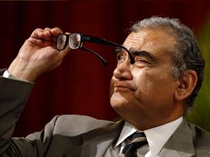 Justice Katju Digs Up Old Bihar-Kashmir Joke to Hurt Sentiments