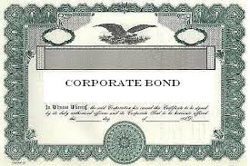 Bonding with Corporate Bonds Through Much Needed Reforms