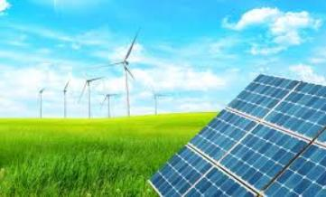 Green Energy: Despite Increasing Usage, India Behind on Committments