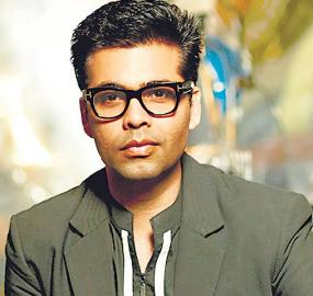 Patriotism or Commerce, Karan Johar Has a Point
