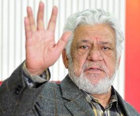 Om Puri: Silly and Unpatriotic