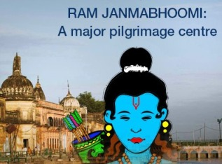 Ramayan Museum At Ayodhya: Good Decision