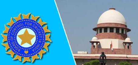 BCCI: Banking on Public Support?