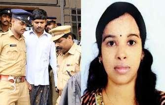 Soumya Case: Supreme Court Did Not Err
