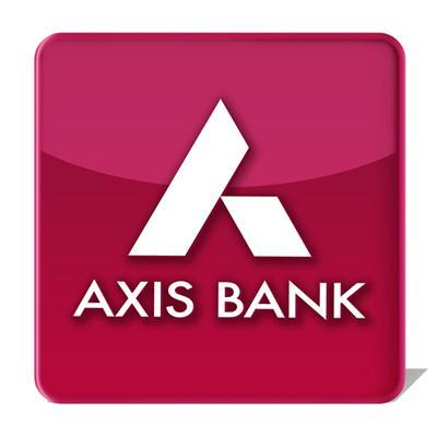 What is Happening at Axis Bank?