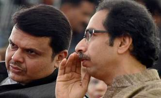 Maharashtra Civic Polls: Scales Tip in BJP's Favour