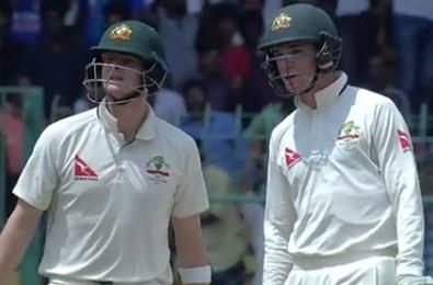 Steve Smith: Fading Brain is Dangerous for Cricket