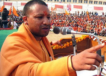 Yogi Adityanath: What is His Disqualification?