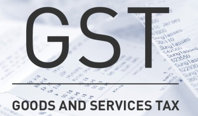 GST Will Make Traders Happier In The Long Run