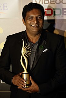 Why Abuse Prakash Raj for Stating the Truth?