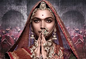 Will Padmavaat Now Release in Raj, Guj, MP and Haryana?