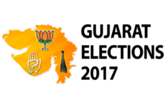 Gujarat Elections: Is BJP Facing Defeat?