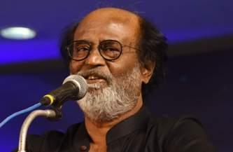 Rajnikanth: Thalaivar's Political Avatar