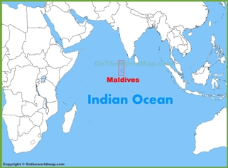 India Needs to Intervene in Maldives