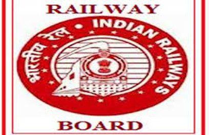 Railway Board: Cutting the Flab