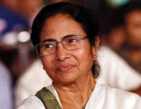 Mamata Banerjee Nixes Congress-CPM RS Deal