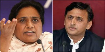 Can The BSP-SP Arrangement Be A Trailblazer?