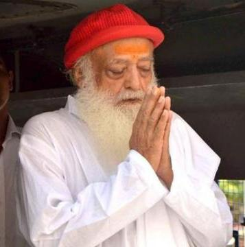 Asaram: No Penance Will Suffice