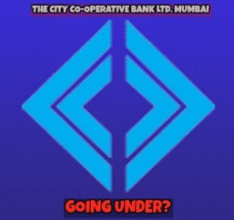 City Co-op Bank: Why Should Depositors Suffer?