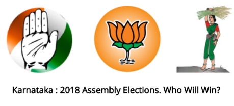 Karnataka Elections: Final Assessment