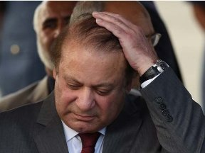 Nawaz Sharif Admits What India Knows For Years
