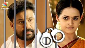 Actor Dileep's Reinduction In AMMA Is Wrong
