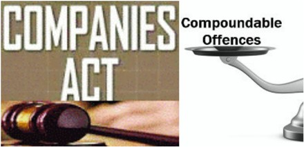 Companies Act: Making Less Serious Offences Compoundable Is Sensible