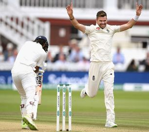 Lord's Test: Abject Surrender Puts Question Marks on Ability