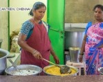 amma-canteen4_759_pongal-and-idlis-for-breakfast-sambar-rice-and-curd-rice-for-lunch-and-chapatis-and-dal-for-dinner-at-pocket-friendly-prices-source_-rakesh-reddy