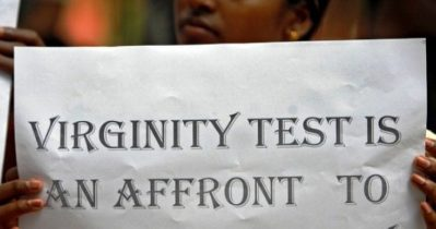 Pune: Social Boycott For Refusing To Prove Virginity