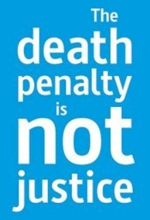 Death Penalty Must Be The Exception