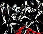 Mob-Lynching