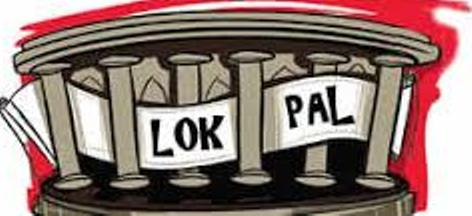 Will The Lokpal Make A Difference?