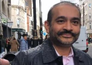 Opposition Parties Questioning Timing Of Nirav Modi's Arrest Is Silly