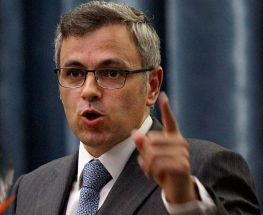 Omar Abdullah And His Pipe Dreams
