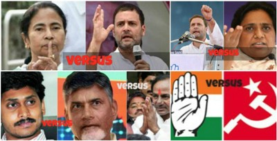 Who Are The Best Friends Of Prime Minister Modi?