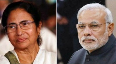 Mamata Versus Modi: The Final Chapter