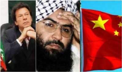 India Wins, Masood Azhar Designated Global Terrorist